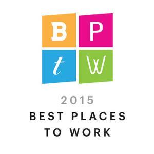 2015-bptw-logo-generic 300