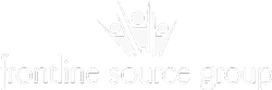 Frontline Source Group logo
