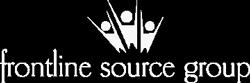 Frontline Source Group logo